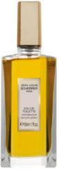Jean Louis Scherrer J.L. Scherrer Eau de Toilette (EdT) 50.0 ml