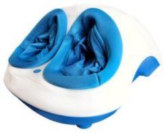 Arcotec Fuss-Fit-MaXX Fußmassagegerät