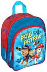 UNDER COVER Kinderrucksack, Paw Patrol Motiv