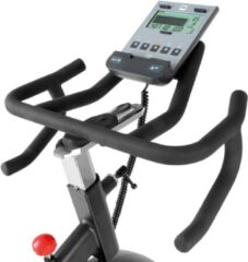 Rode BH Fitness BH I.AIR MAG (semi-prof inzetbaar) HIIT indoor cycle - H9122I