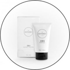 THE SOAPPHARMACY #064 HANDCREAM CRÈME 75ML