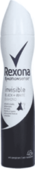 Rexona Motionsense Deospray - Invisible B+W Diamond 250ml