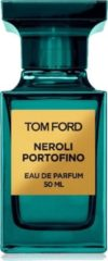Tom Ford Neroli Portofino Eau de Parfum Spray 50 ml