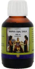 Holisan Kapha Ojal Taila (100ml)