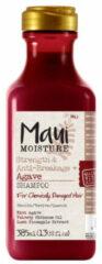 Maui Moisture Strengthening & Anti Breakage Shampoo (385ml)