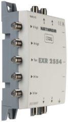 Kathrein EXR 2554 - Multischalter 5 auf 4 kaskadierb. EXR 2554, Aktionspreis