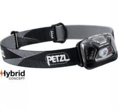 Petzl - Stirnlampe Tikka - Hoofdlamp zwart/grijs