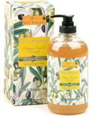 Idea Toscana - Liquid Soap 500ml - Natuurlijk, zonder synthetische toevoegingen