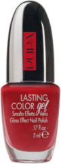 PUPA Lasting Colour Gel Gloss Effect Tropical Escape Nail Polish