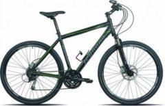 28 Zoll Legnano Sport Road Hybrid Mountainbike Aluminium... 48cm