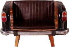 SIT Möbel SIT Autosofa This & That 1054-16
