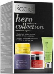 Rodial Hero Collection Kit