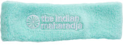 The Indian Maharadja Indian Maharadja Hoofdband - Accessoires - mint - ONE