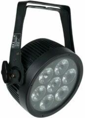 Showtec Compact Par 7/15 Q4 LED Par