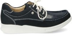 Wolky Vrouwen 0590110/870 One - multicolor - maat 41