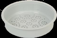Tefal Dampfeinsatz für Reiskocher SS-991500