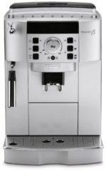 DeLonghi De'Longhi ECAM 23.123.B - Volautomatische espressomachine - Zilver/Zwart