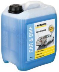 Karcher Kärcher Autoreiniger RM 619, 5 Liter für Hochdruckreiniger 6.295-360.0, 62953600