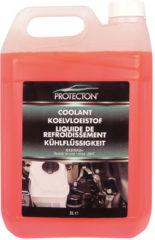 Universeel Protecton Koelvloeistof G12/G12+ 5L -26 kant&klaar