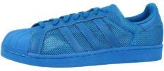 Adidas Originals Schuhe Superstar Adidas Originals blau