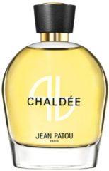 Jean Patou Heritage Eau de Parfum (EdP) 100.0 ml