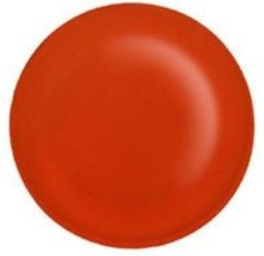 Oranje IBD JustGel Happily Brighter After 14 ml