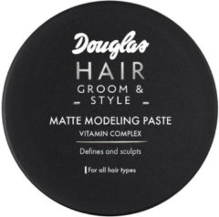 Douglas Collection Men Haargel 75.0 ml
