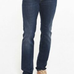 Lee Cooper LC106 Authentic Used - Slim Fit Jeans - W35 X L30
