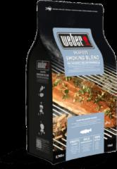 Weber Holzchips für Fisch für Grill 17665