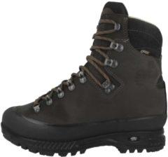 Hanwag Schuhe Alaska GTX Hanwag grau