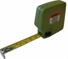 Lufkin Universal Rolb.13mm x 3m - Y823CME