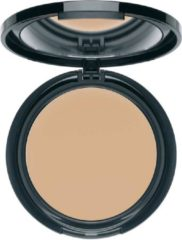 Artdeco Double Finish Cream Foundation Mat - 9 Light Cashmere