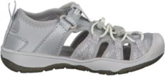 Keen - Kid's Moxie Sandal - Sandalen maat 9K, grijs