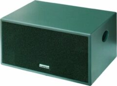 JB Systems JBSystems ISX-15S subwoofer
