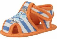 Oranje Sandalen Chicco ORLEAN