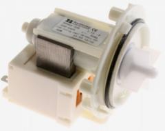 LG Abflusspumpe für Waschmaschine 4681EA2002F