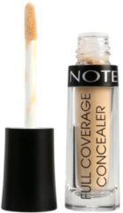NOTE Full Coverage Liquid Concealer 02