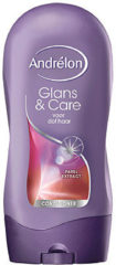 Andrélon Andrelon Glans & Care - 300 ml - Conditioner
