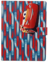 Disney by Samsonite Tablethülle Cars Racetrack Samsonite 10 carsrace