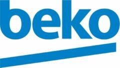 Roestvrijstalen Beko CFM6350I - Koffiezetapparaat - RVS