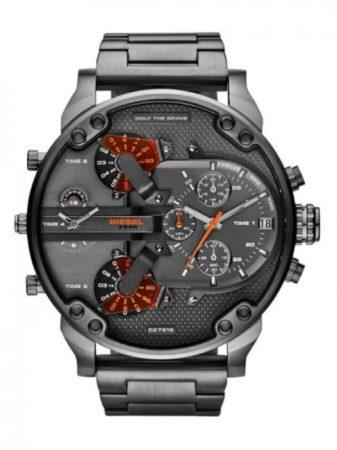 Afbeelding van Diesel DZ7315 Heren horloge