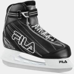 Zilveren Fila Viper Rec IJshockeyschaats Senior