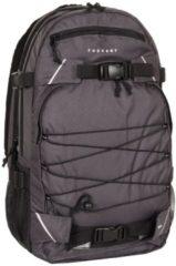 Forvert Laptop Louis Backpack