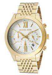 Michael Kors MK5762 Dames horloge
