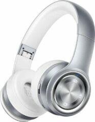 Picun p26 draadloze koptelefoon/hoofdtelefoon – call pick-up - Ingebouwde HD-microfoon – met noise cancelling – dual devices connected - grijs