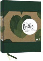 Ons Magazijn Mijn bullet journal