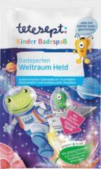 Tetesept Kinder Badparels Space Hero (60 g)