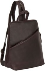 The Chesterfield Brand Claire Backpack brown Damestas