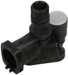 Karcher Kärcher Steuerkopf (schwarz) für Hochdruckreiniger 9.001-361.0, 90013610
