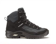 TAURUS GTX® MID All Terrain Classic Schuhe Lowa schwarz